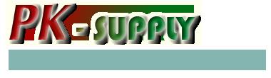 pk-supply